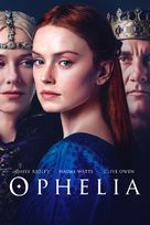 Ophelia - Movie Cover (xs thumbnail)