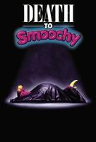 Death to Smoochy - British Key art (xs thumbnail)