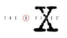 """The X Files"" - Logo (xs thumbnail)"