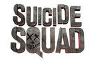 Suicide Squad - Logo (xs thumbnail)