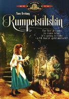 Rumpelstiltskin - DVD movie cover (xs thumbnail)