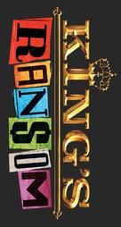 King's Ransom - Logo (xs thumbnail)