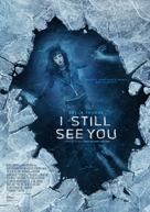 I Still See You - Movie Poster (xs thumbnail)