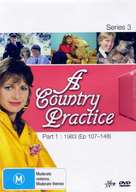"""""""A Country Practice"""" - Australian DVD cover (xs thumbnail)"""