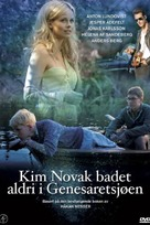 Kim Novak badade aldrig i Genesarets sjö - Norwegian Movie Cover (xs thumbnail)
