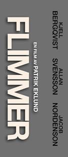 Flimmer - Swedish Logo (xs thumbnail)