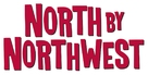 North by Northwest - Logo (xs thumbnail)