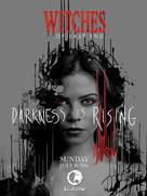 """""""Witches of East End"""" - Movie Poster (xs thumbnail)"""