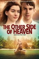 The Other Side of Heaven - Movie Cover (xs thumbnail)