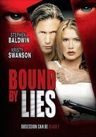 Bound by Lies - poster (xs thumbnail)