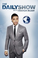 """The Daily Show"" - Movie Cover (xs thumbnail)"