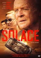 Solace - Movie Cover (xs thumbnail)