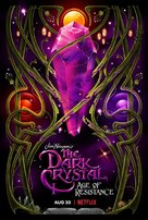 """The Dark Crystal: Age of Resistance"" - Movie Poster (xs thumbnail)"