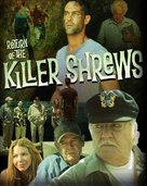 Return of the Killer Shrews - Movie Cover (xs thumbnail)
