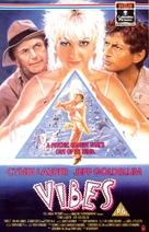 Vibes - British VHS cover (xs thumbnail)