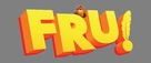 Gus - Petit oiseau, grand voyage - Polish Logo (xs thumbnail)