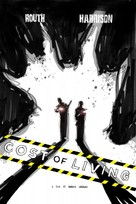 Cost of Living - Movie Poster (xs thumbnail)