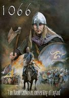 1066 - British Movie Poster (xs thumbnail)