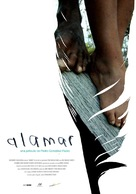 Alamar - Mexican Movie Poster (xs thumbnail)