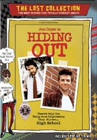 Hiding Out - Movie Cover (xs thumbnail)