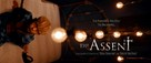 The Assent - Movie Poster (xs thumbnail)