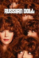 """Russian Doll"" - Movie Cover (xs thumbnail)"