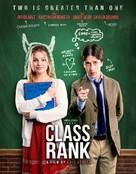 Class Rank - Movie Poster (xs thumbnail)