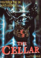 The Cellar - Movie Cover (xs thumbnail)