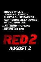 RED 2 - Logo (xs thumbnail)