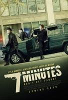 7 Minutes - Movie Poster (xs thumbnail)