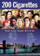 200 Cigarettes - DVD movie cover (xs thumbnail)