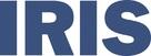 Iris - Logo (xs thumbnail)