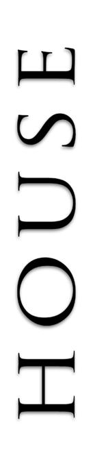 House - Logo (xs thumbnail)