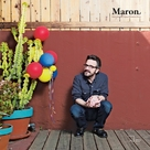"""Maron"" - Movie Cover (xs thumbnail)"