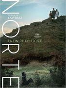 Norte, hangganan ng kasaysayan - French Movie Poster (xs thumbnail)