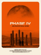 Phase IV - French Re-release poster (xs thumbnail)