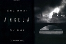 Angel-A - Movie Poster (xs thumbnail)