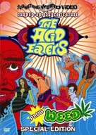 The Acid Eaters - Movie Cover (xs thumbnail)
