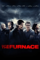 Out of the Furnace - British Movie Poster (xs thumbnail)