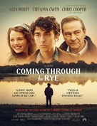 Coming Through The Rye - Movie Poster (xs thumbnail)