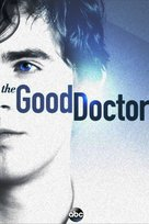 """""""The Good Doctor"""" - Movie Poster (xs thumbnail)"""