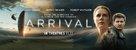 Arrival - poster (xs thumbnail)