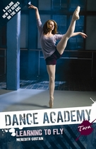 """Dance Academy"" - Movie Poster (xs thumbnail)"
