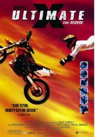 Ultimate X - Movie Poster (xs thumbnail)