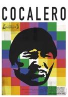 Cocalero - Spanish poster (xs thumbnail)