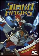 """Storm Hawks"" - Movie Cover (xs thumbnail)"