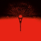 As Above, So Below - Key art (xs thumbnail)