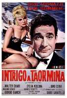 Love, the Italian Way - Italian Movie Poster (xs thumbnail)