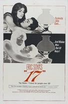 Sytten - Movie Poster (xs thumbnail)