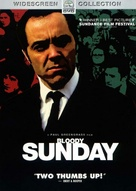 Bloody Sunday - Movie Cover (xs thumbnail)